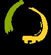 AKZENT Immobilien Logo